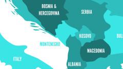 В Албания започва първа съвместна операция извън ЕС за гранична и брегова охрана