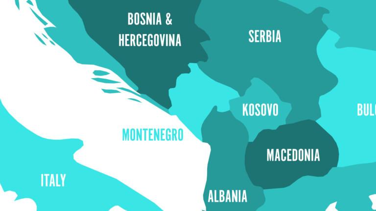 Сръбският вицепремиер Расим Ляич коментира, че последната инициатива, насочена към