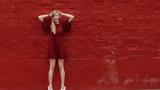 Pantone Period, новият червен цвят и дейността на шведската компания Intimina