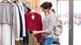 Модни придобивки за есенния гардероб
