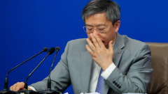 Народната банка на Китай: Забавянето на икономиката ще продължи