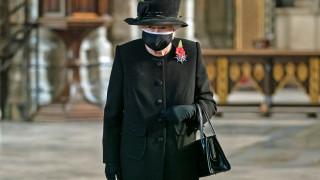 "RFI ""погреба"" британската кралица и се извини за гафа"