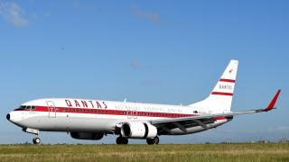 Най-дългият непрекъснат полет в света стана факт
