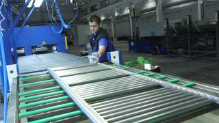 Тази българска борсова компания расте с над 70% за година