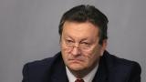 Таско Ерменков: БСП е готова да управлява, търси съюзници