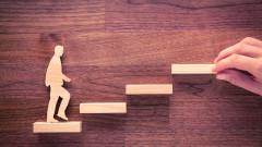 6 съвета при започване на нова работа