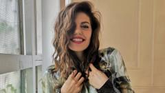 Колко слушани са песните на Михаела Филева в Spotify