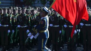 """Посланиците на Русия и Китай в САЩ апелират да не се пренаписва ВСВ и да не се повтаря """"бичът на войната"""""""