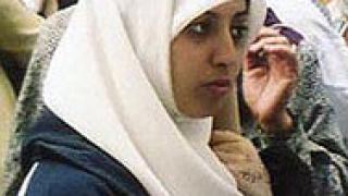 Уволняват културния министър в Египет заради изказване за хидбаж?