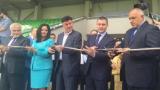 Бойко Борисов размаха пръст на Кирил Домусчиев