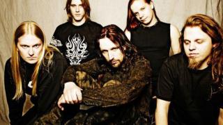Sonata Arctica заместват Krokus в Каварна