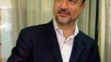 Искат оставката на Бранко Цървенковски