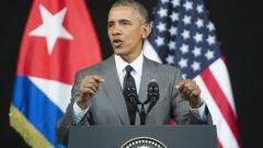 САЩ модернизират ядрения си арсенал