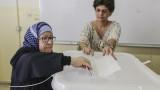 Изборите в Ливан циментираха доминацията на Хизбула