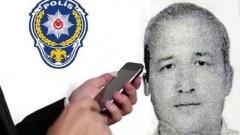 Турчин, звънял на полицията 45 000 пъти за една година, заплашен от 5 г. затвор