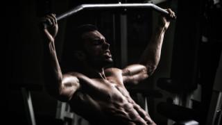 Как ни вредят интензивните тренировки