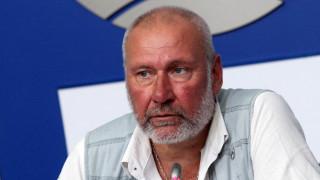 Николай Овчаров очаква повече от 100 хил. души на Перперикон