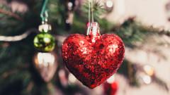 Колко опасни са празниците за сърдечното ни здраве