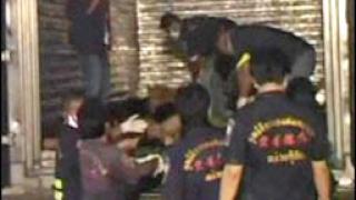 56 нелегални умират от задушаване в контейнер