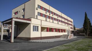 Новите социални жилища в Стара Загора са на финален етап
