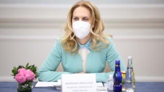 Николова: Тази зима ще разчитаме на туристи от Турция