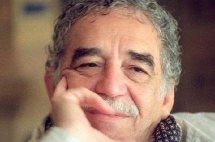 Смъртта на Габриел Гарсия Маркес - лъжа