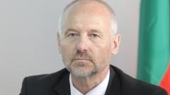 Бивши служители на ДС да не работят със секретна информация, настоява Тодор Тагарев