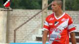 Лукас Масоеро в Локомотив (Пловдив) от лятото