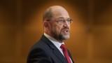 Германските социалдемократи призовават за подкрепа на преговорите