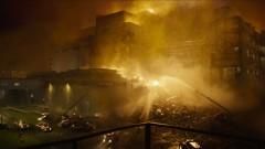 """""""Чернобил"""" влезе в историята"""