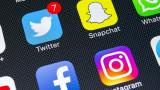 ЕС настоява Facebook, Google, Twitter да направят повече срещу фалшивите новини