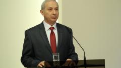 Герджиков обеща да не руши постигнатото от досегашното правителство