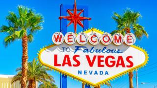Кървавата история на Лас Вегас в сериал