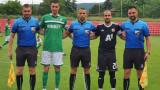 Първо в ТОПСПОРТ: Всички контроли на ЦСКА в Австрия с дати и часове