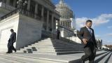US Сенатът одобри строежа на спорния Keystone XL