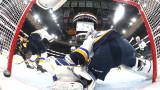 Резултати от срещите в НХЛ, играни в неделя, 1 декември