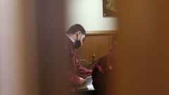 Адвокатите на Кристиян Николов не се явиха, делото се отлага