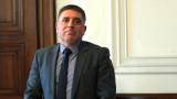 Кирилов не вижда проблеми в промените на антикорупционния закон