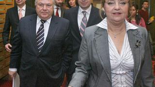 БНД: Не е ясна ползата от договорите с Русия