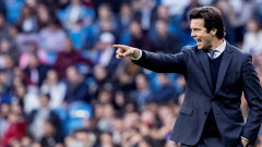 Сантиаго Солари: Реал (Мадрид) е най-добрият клуб за десетилетието, Гуардиола го подмина умишлено