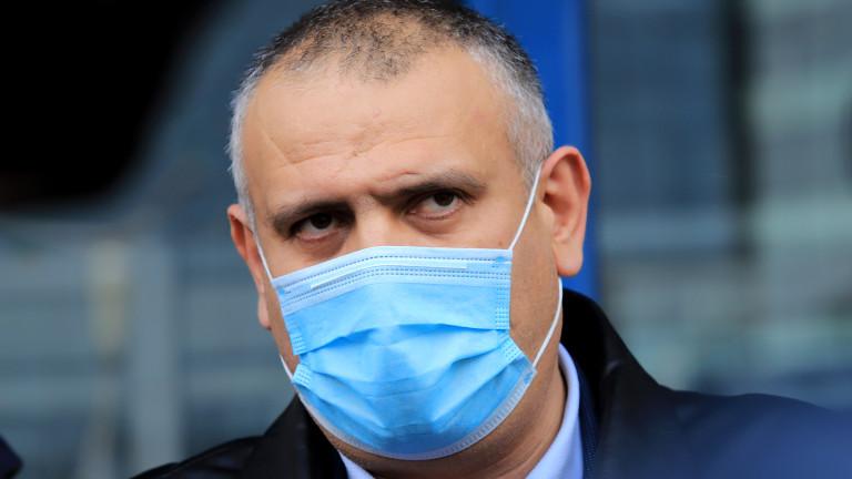 "АПИ не откриват нарушения в договора си с ""Автомагистрали"""