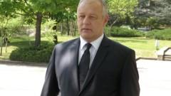 Кметът на Смолян призова масовите мероприятия да се отложат