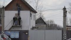 Навални пред риск от сърдечен арест и бъбречна недостатъчност