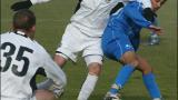 Саша Симонович вече е играч на Локо (Мз)