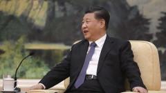 Как дългата ръка на Пекин остана невидима в десетилетие на сделки в Европа