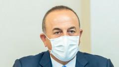 Турция не очаква ЕС да наложи санкции