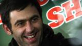 Рони О'Съливан отново идва в България