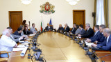 Министерски съвет прие нова Наредба за ТЕЛК
