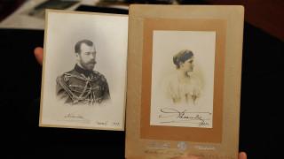 Руската православна църква разследва убийството на цар Николай II от болшевиките