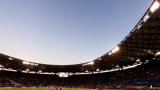 Рома - Порто 2:1, два гола на Дзаниоло, Лопес намали